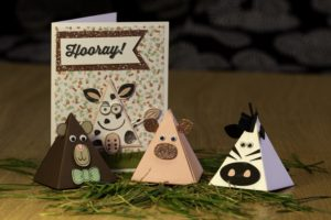 brownies owl 1-054(blog6).tif