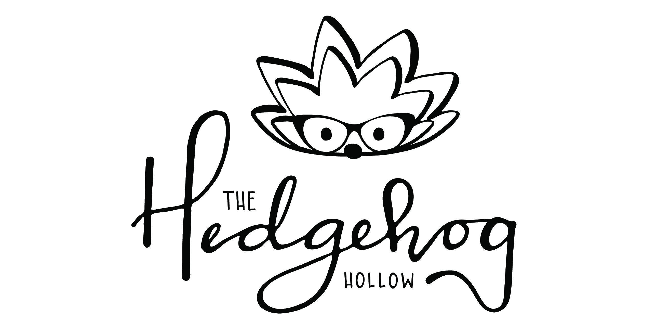 Hedgehog Hollow