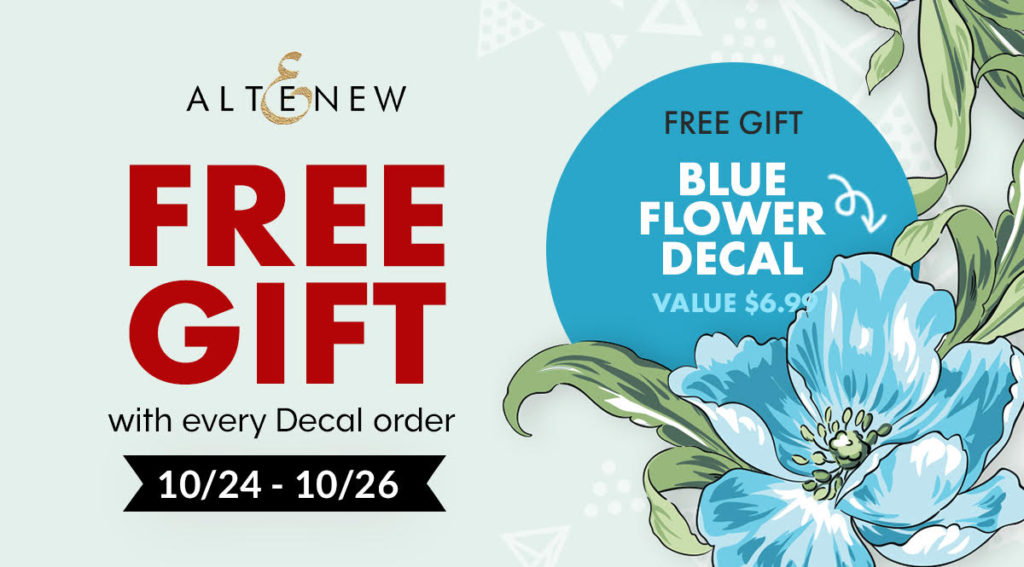 altenew blog hop free giveaway