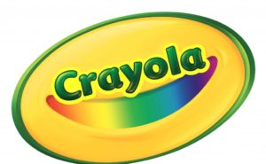 Crayola black friday deals