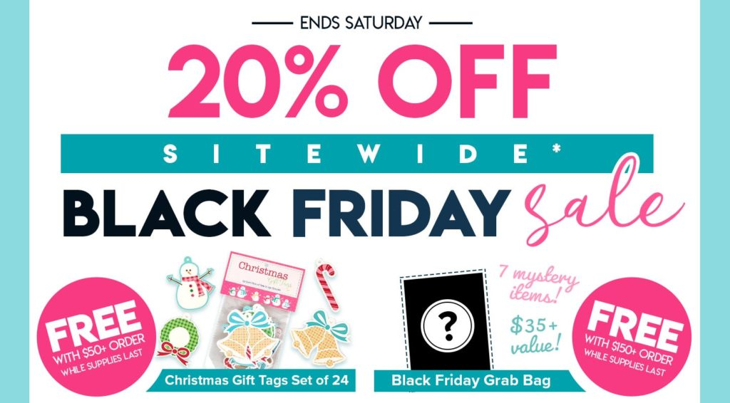 Fat Quarter Shop black friday deals