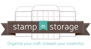 stamp n storage black friday deals