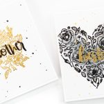 Simple and Classic Cards with Jenny Colacicco