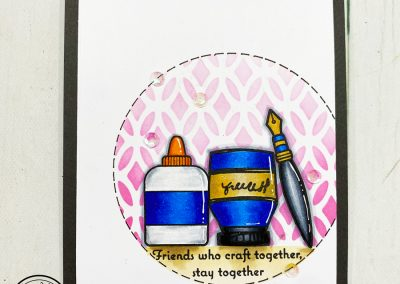 Hedgehog_Hollow_March_Subscription_Box_One_Layer_Copic_Markers_Card_Plain