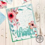 Paper Play with Nanette Tracy