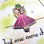 Just One More Chapter! Hedgehog Hollow January Subscription Box