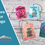 One more chapter book tags